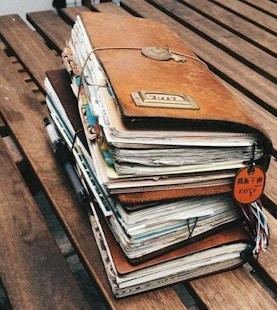 Школа письма для подростков 10-12 лет