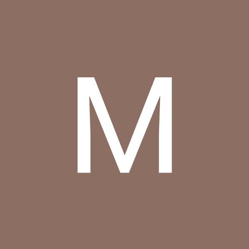 Рисунок профиля (vogmar12@gmail.com)