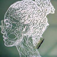 Рисунок профиля (Tatiana Rzhenetsky)