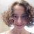 Рисунок профиля (Марина)