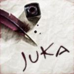 Рисунок профиля (JUKA)