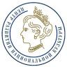 Рисунок профиля (ЦРНК им. императрицы Александры Федоровны)