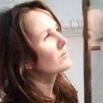 Рисунок профиля (Savina)