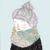 Рисунок профиля (Evrashkazh)
