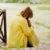 Рисунок профиля (Anastasiia Petrova)