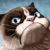 Рисунок профиля (efomitchev@yahoo.com)