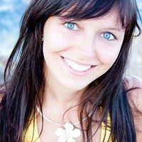 Рисунок профиля (Eugenia Kiryanova)