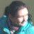 Рисунок профиля (Mirra)