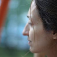 Рисунок профиля (Polina Matveeva)