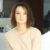 Рисунок профиля (Anastasia Lyndina)