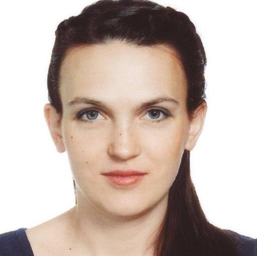Рисунок профиля (zvonocheck)