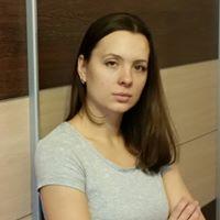 Рисунок профиля (Динара Юнисова)