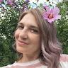 Рисунок профиля (popova.irina@gmail.com)