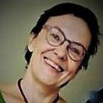 Рисунок профиля (Kllena)