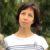 Рисунок профиля (Евгения Рахматуллина)