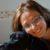Рисунок профиля (GalinaMalina)