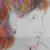 Рисунок профиля (инна миша и беня)