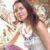 Рисунок профиля (Камила)