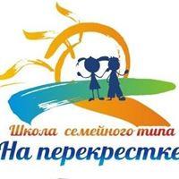 Рисунок профиля (Мария Спасская)