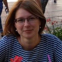 Рисунок профиля (Omelen@yandex.ru)