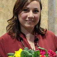 Рисунок профиля (Eleni Tsiro)