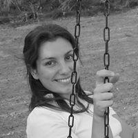 Рисунок профиля (Мария Дейнеко)