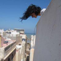 Рисунок профиля (oll_lesya)