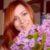 Рисунок профиля (Элина Онищенко)