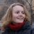Рисунок профиля (Наталья Кирьянова)