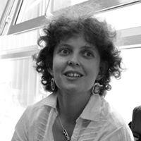 Рисунок профиля (Юлия Балабан)
