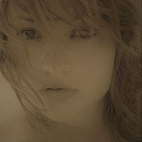 Рисунок профиля (Любовь Козина)