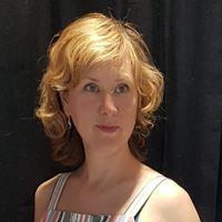 Рисунок профиля (Anya Rybalkina Anyrybalka)