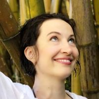 Рисунок профиля (ksenia_U@ukr.net)