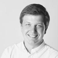 Рисунок профиля (Viktor Oksenyuk)