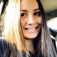 Рисунок профиля (Katia Zakharova)
