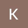 Рисунок профиля (Katya Roytman)